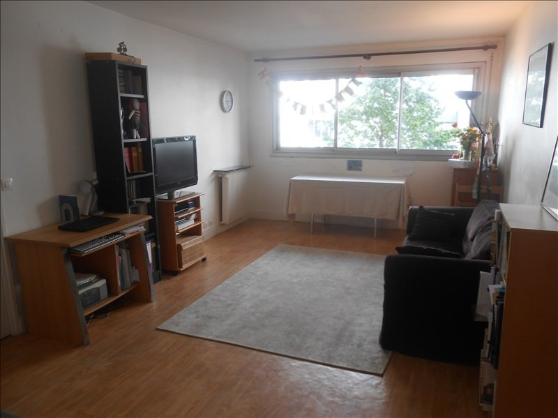 Vente appartement Paris 15ème 439 000€ - Photo 4