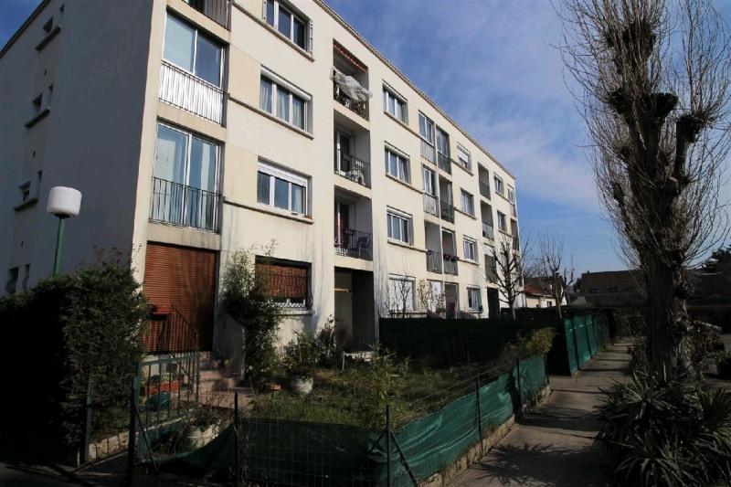 Vente appartement Champigny sur marne 198000€ - Photo 2