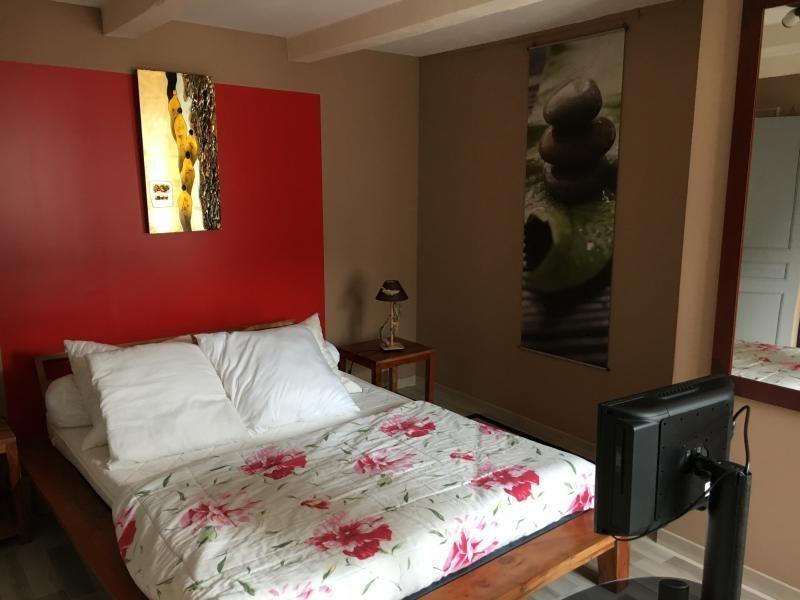 Vente maison / villa Labastide rouairoux 135000€ - Photo 5