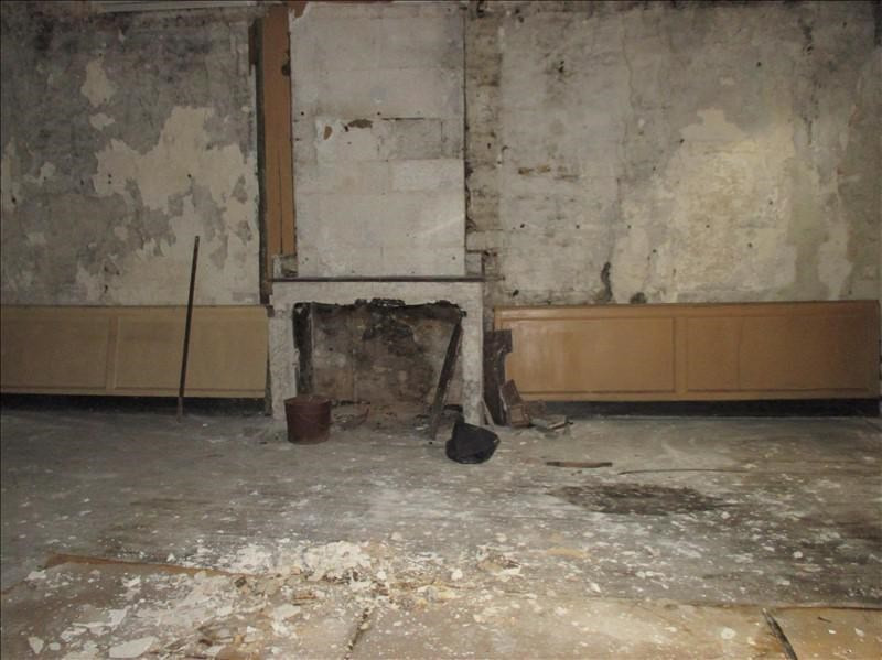 Investment property building Niort 260 500€ - Picture 3