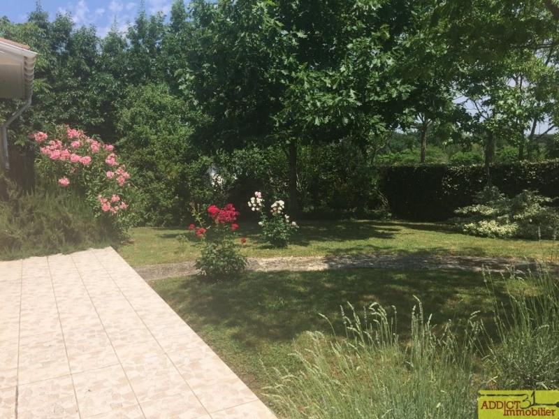 Vente maison / villa Lavaur 250000€ - Photo 4