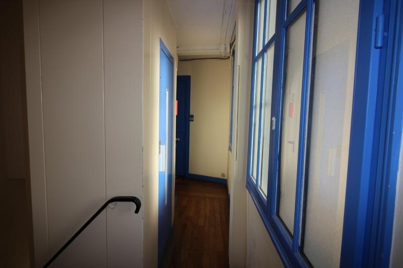 Sale apartment Paris 19ème 215000€ - Picture 6