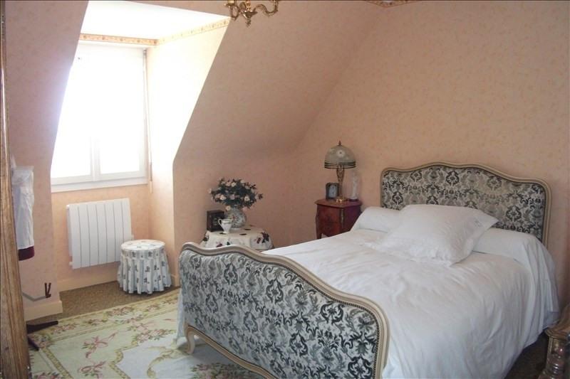 Sale house / villa Plouhinec 499200€ - Picture 7