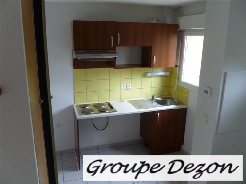 Location maison / villa Toulouse 750€ CC - Photo 4
