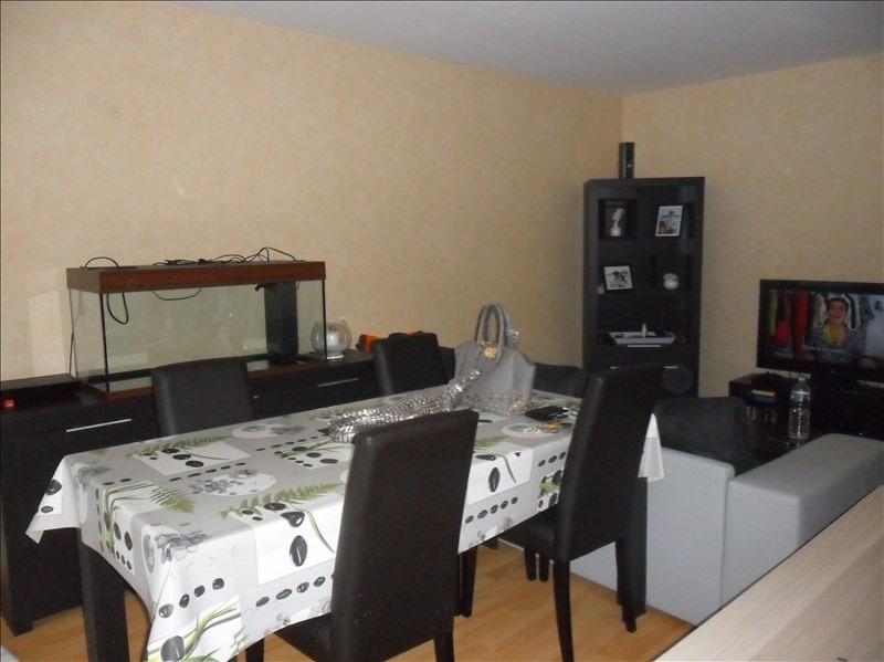 Location appartement La roche sur yon 455€ CC - Photo 3