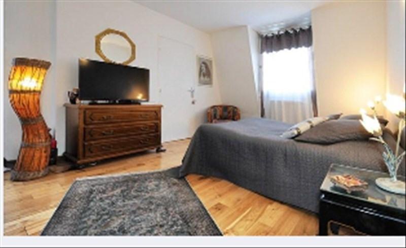 Vente appartement Creteil 322000€ - Photo 5