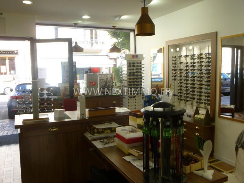 Vente boutique Roquebillière 128000€ - Photo 17