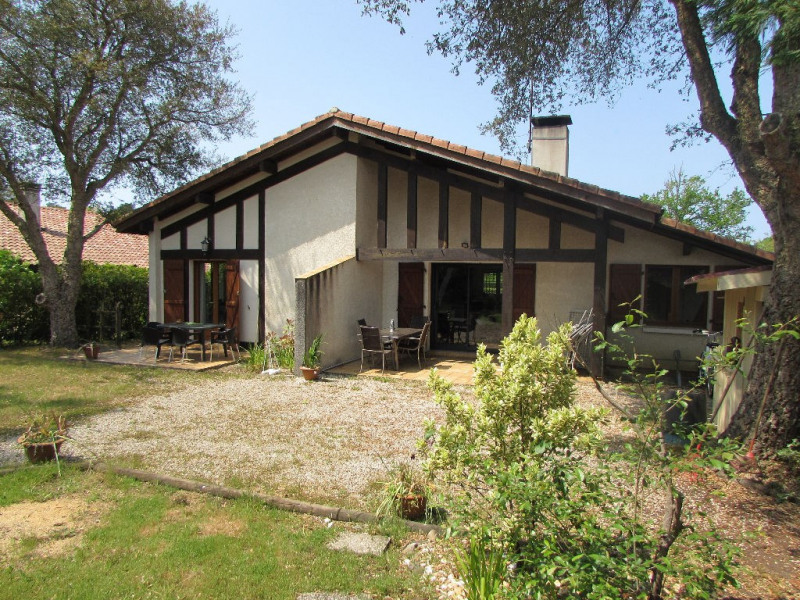 Vente maison / villa Messanges 276 900€ - Photo 1