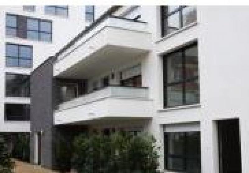 Vente appartement Gentilly 183825€ - Photo 6