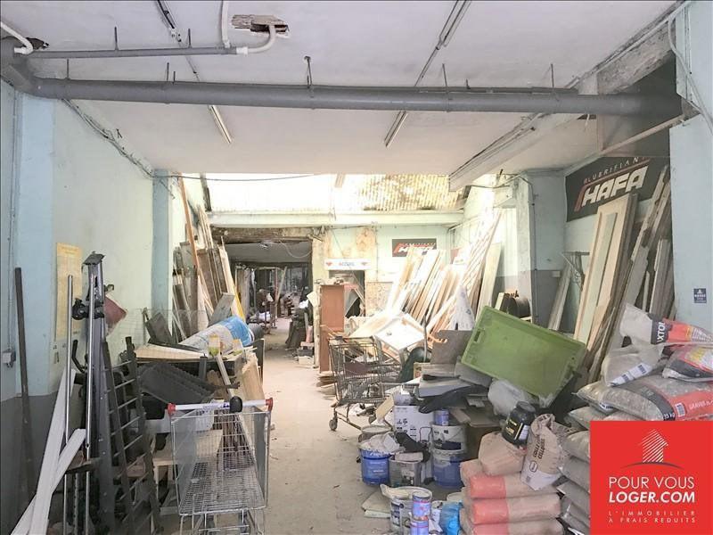 Vente fonds de commerce boutique Boulogne-sur-mer 55000€ - Photo 1