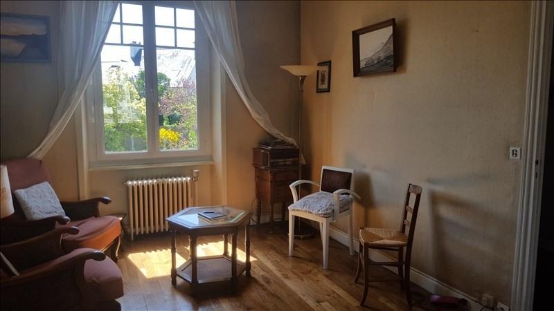 Vente maison / villa St brieuc 122000€ - Photo 4