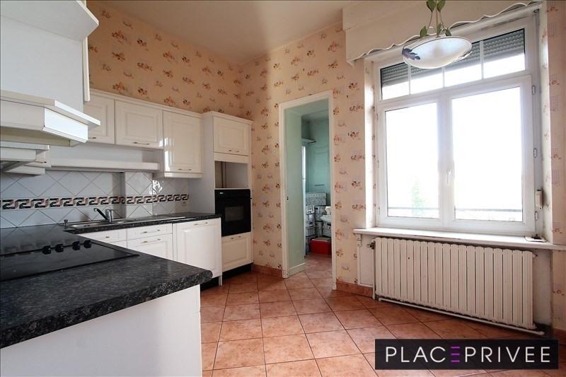 Sale house / villa Nancy 475000€ - Picture 6