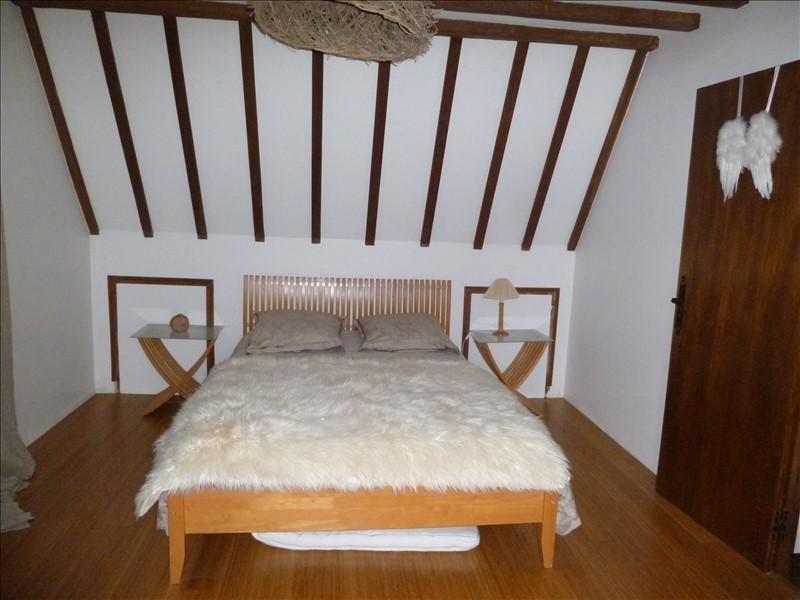 Vente maison / villa Douains 410000€ - Photo 10