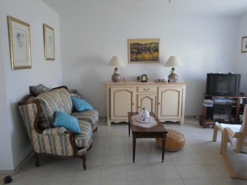 Sale house / villa Selles st denis 159000€ - Picture 2