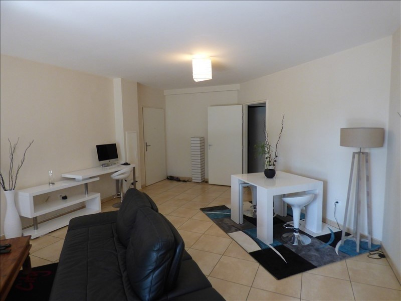 Vente appartement Saint pierre 190 000€ - Photo 2