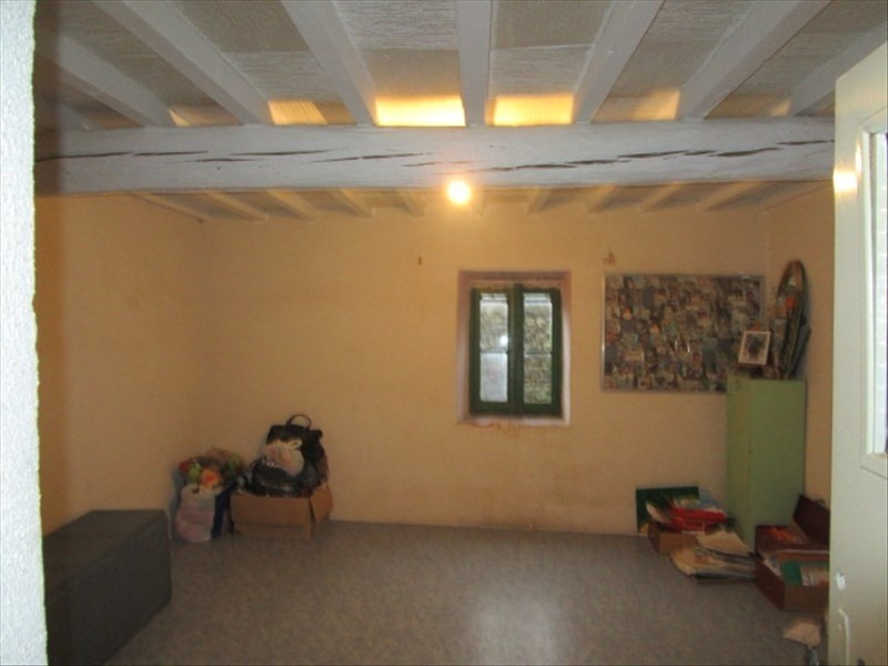 Vente maison / villa Carcassonne 88 000€ - Photo 11