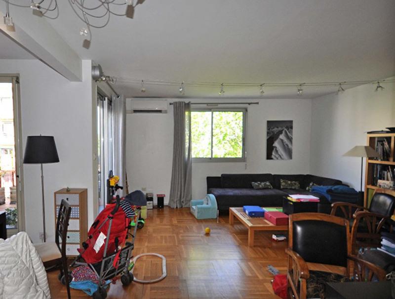 Appartement Lyon 5 pièce(s) 115.79 m2