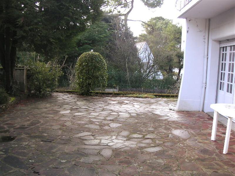 Vacation rental house / villa La baule-escoublac 1137€ - Picture 2