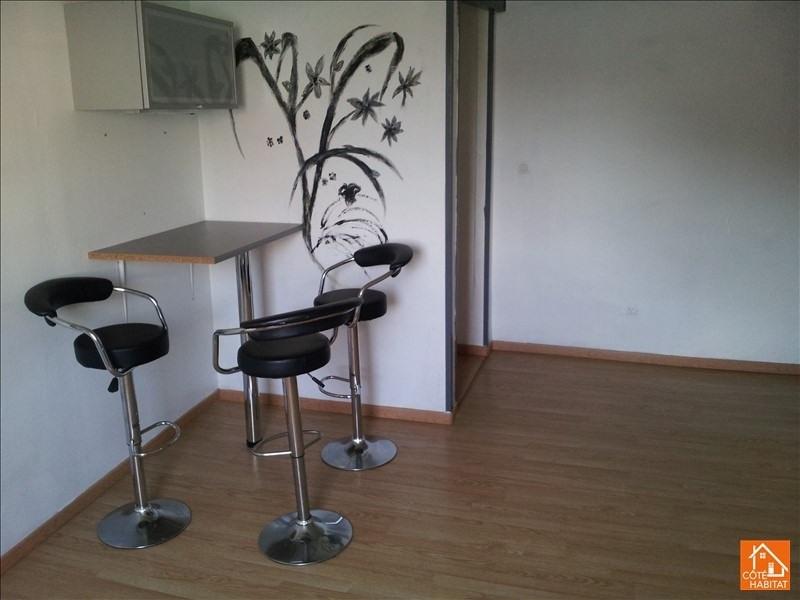Vente immeuble Douai 138000€ - Photo 3