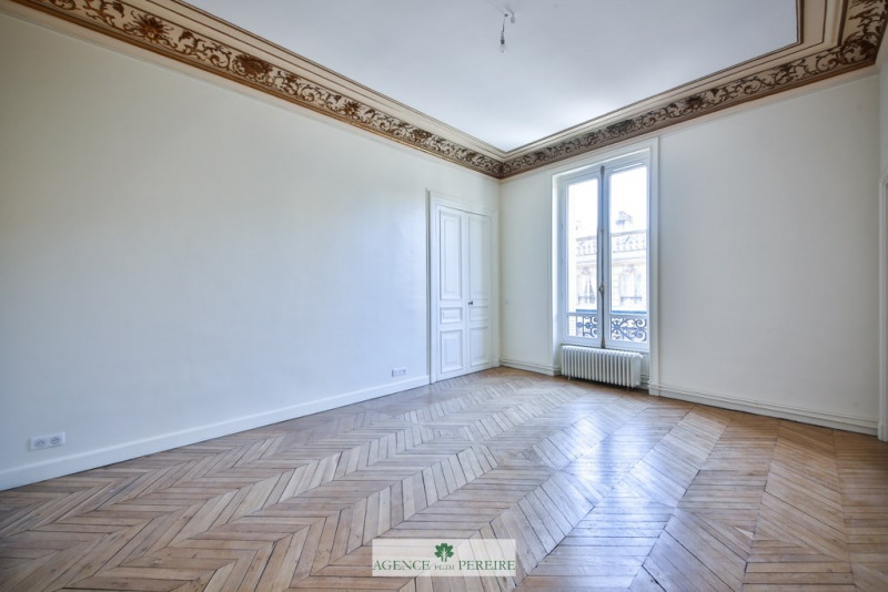 Vente de prestige appartement Paris 8ème 3 328 000€ - Photo 3