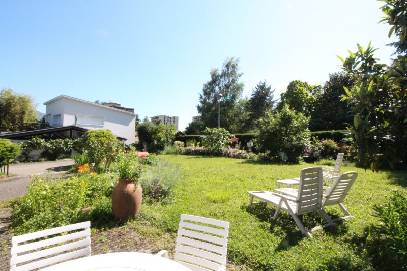 Deluxe sale house / villa Meylan 625 000€ - Picture 21