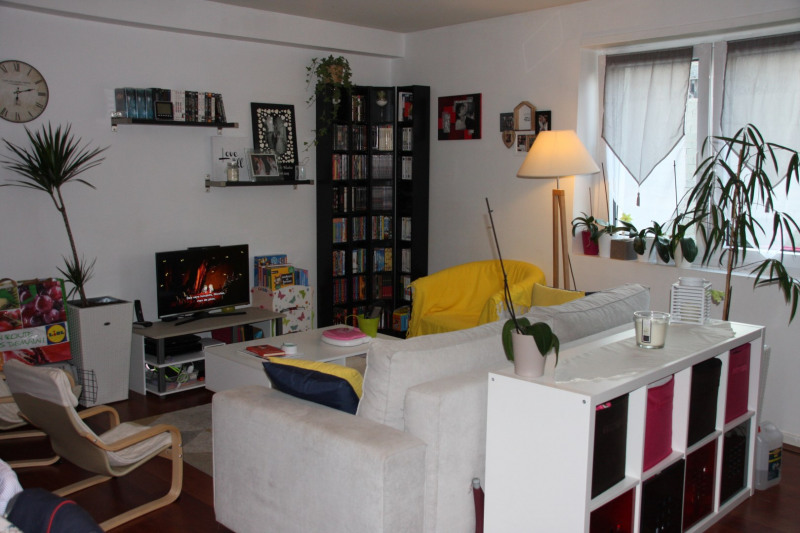 Sale apartment Wasselonne 129 000€ - Picture 3