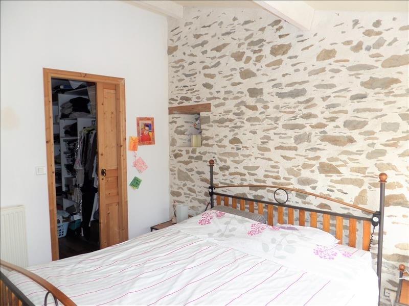 Sale house / villa La plaine sur mer 448000€ - Picture 6