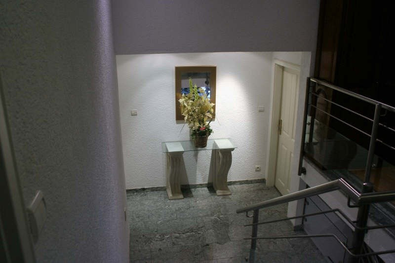 Deluxe sale house / villa Gougenheim 679000€ - Picture 8