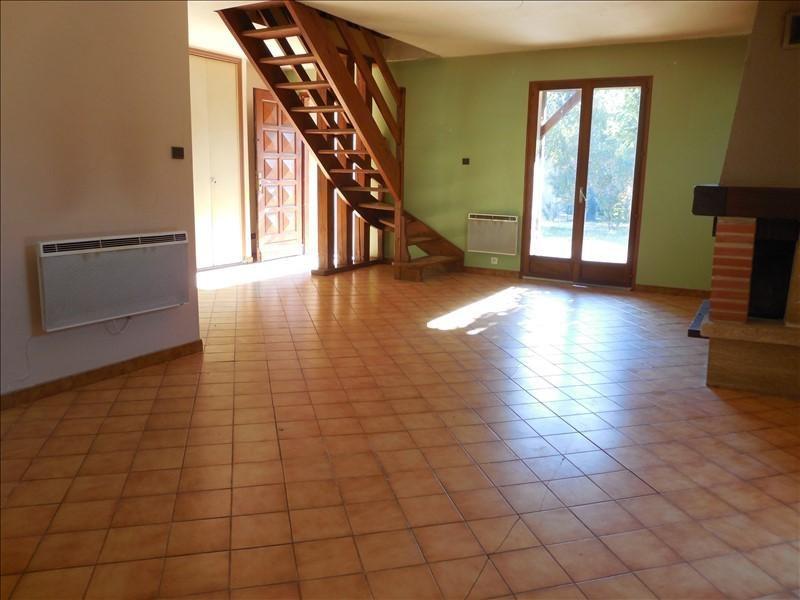 Vente maison / villa St paul sur save 340000€ - Photo 2