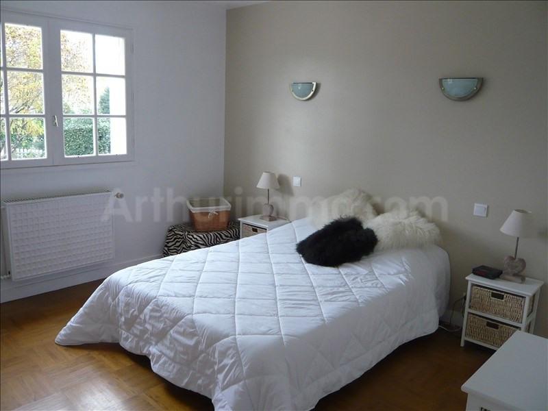 Vente maison / villa Pluvigner 299520€ - Photo 3