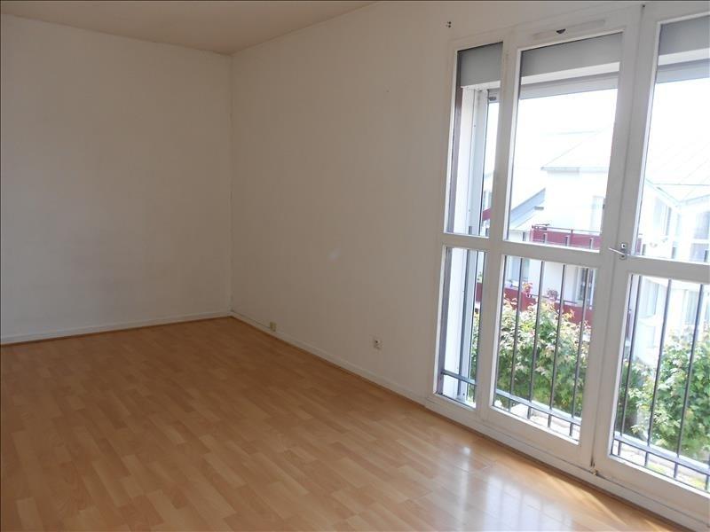 Rental apartment Provins 700€ CC - Picture 3