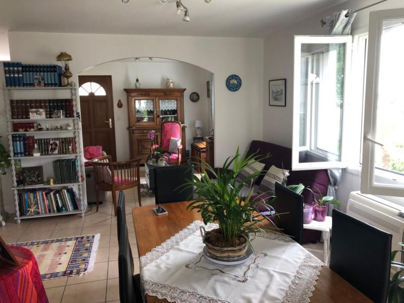 Sale house / villa Saint georges de didonne 283500€ - Picture 4