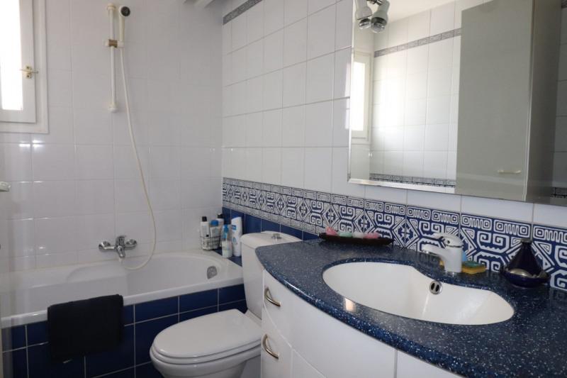 Sale house / villa Ermont 286000€ - Picture 5