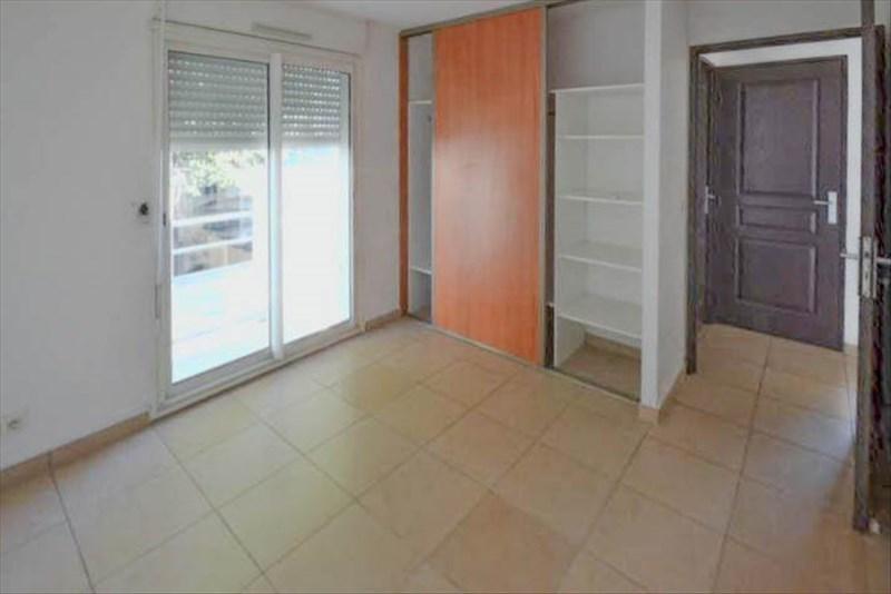 Vente appartement St pierre 174075€ - Photo 3
