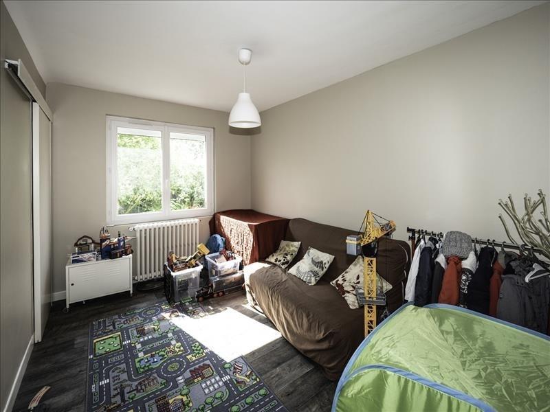Sale house / villa Albi 222000€ - Picture 7