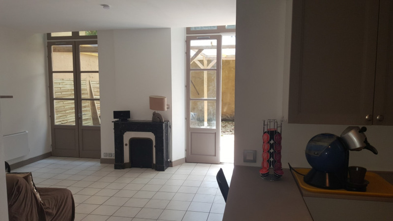 Location appartement Bordeaux 1800€ CC - Photo 4