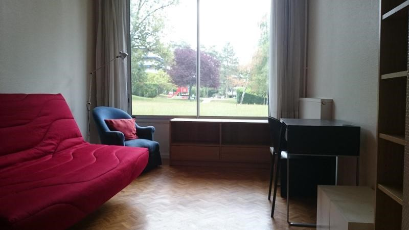 Location appartement Meylan 444€ CC - Photo 7