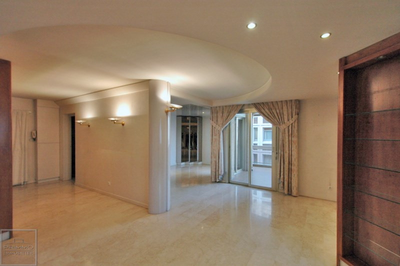 Sale apartment Lyon 6ème 495000€ - Picture 6