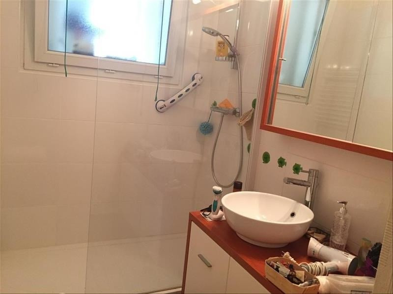Vente appartement Nantes 271 440€ - Photo 5