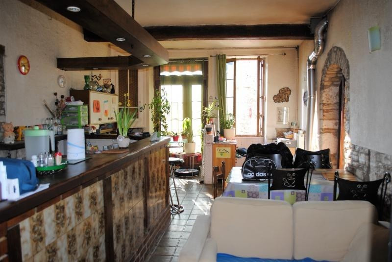 Sale house / villa Chablis 79 000€ - Picture 7