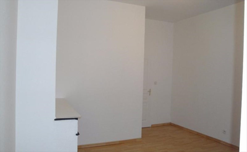 Location appartement Grenoble 408€ CC - Photo 6
