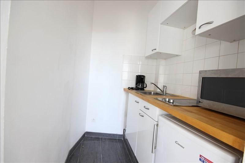Location appartement Asnieres-sur-seine 750€ CC - Photo 4