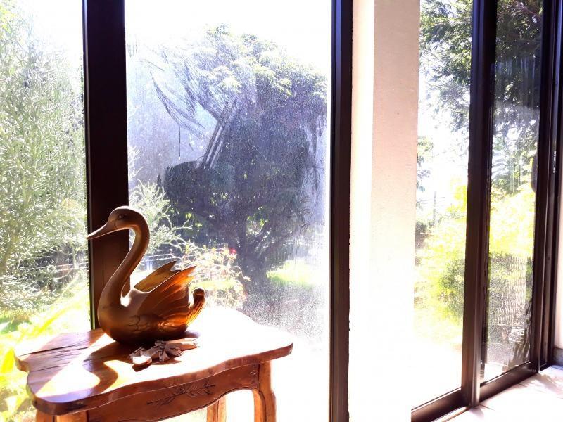 Vente maison / villa Saint denis 468000€ - Photo 1