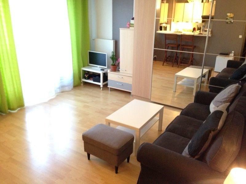 Rental apartment Bures sur yvette 795€ CC - Picture 4