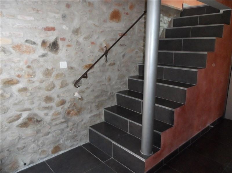 Verkoop  huis Claira 143000€ - Foto 3