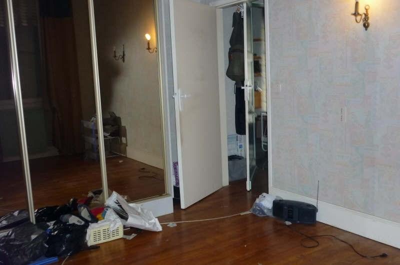 Sale house / villa Sabres 163000€ - Picture 10
