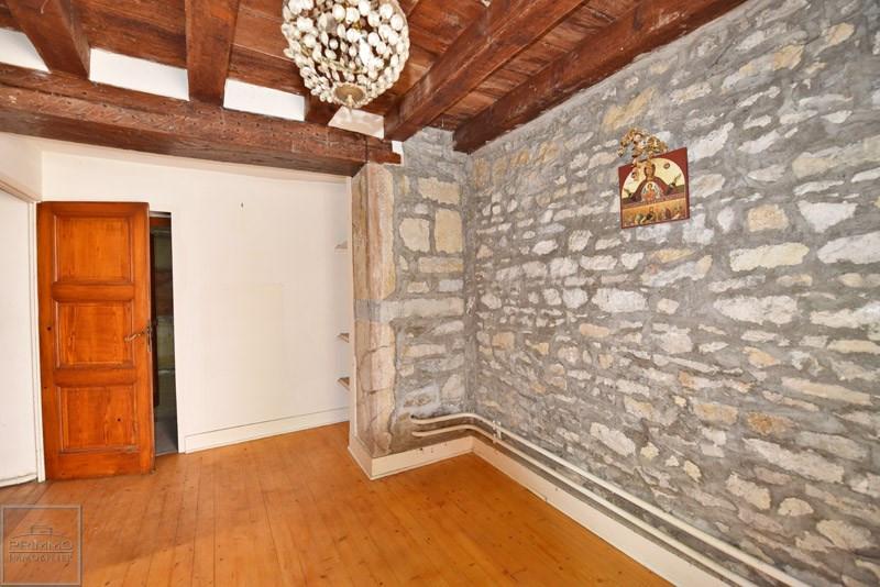 Sale house / villa Saint didier au mont d'or 750000€ - Picture 11