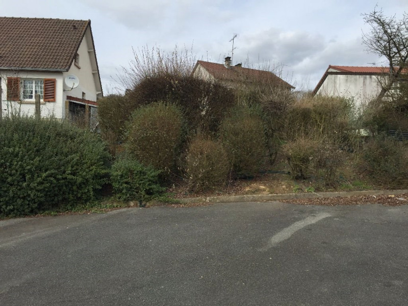 Vente terrain Linas 117 000€ - Photo 2