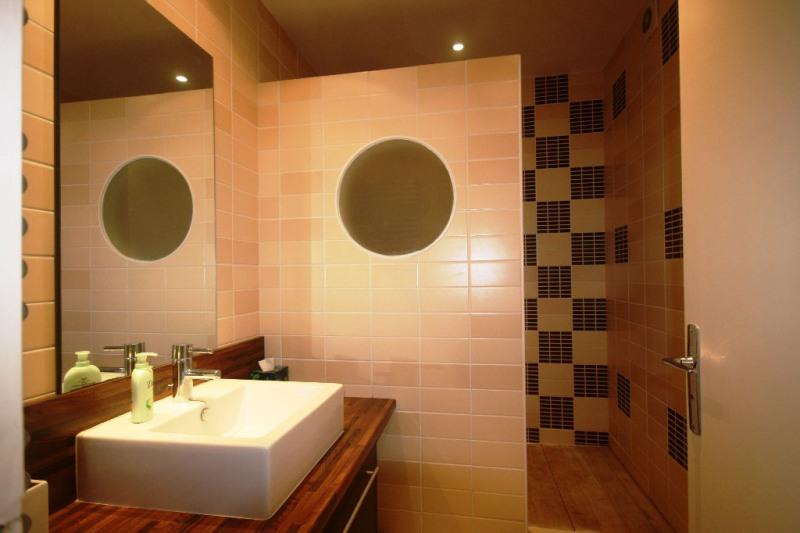 Vente appartement Saint georges de didonne 232540€ - Photo 7