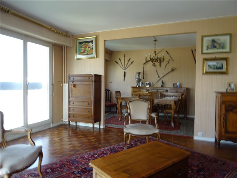 Vente appartement Marly le roi 239 000€ - Photo 3